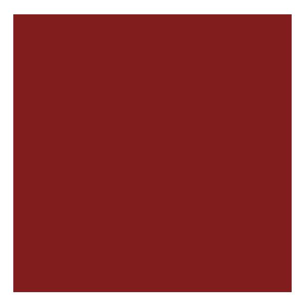 Montagnam